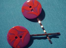 Jeneration Design Jewelry